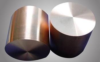 QSN6.5-0.1磷青铜