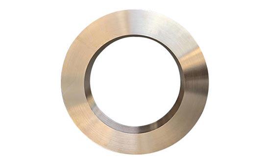C17200铍铜